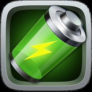 GO Battery Saver &Power Widget Premium v4.31 Apk Full App