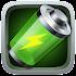 GO Battery Saver &Power Widget v5.3