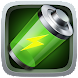 GO Battery Saver & Widget icon
