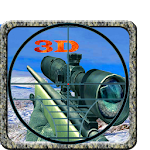 Commando War Jungle Zone 1.0.4 Apk