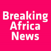 Breaking Africa News Feed