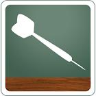 Simple Darts - Donation Module icon