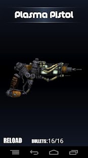 Fallout 3 Guns - screenshot thumbnail