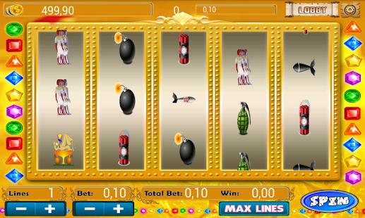 Ігри казино грати зараз Казино Рояль завантаження шпалери
