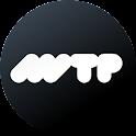MTP icon