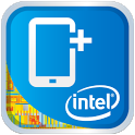 Intel® TelePort Extender icon