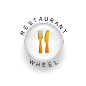 Restaurant Wheel logo