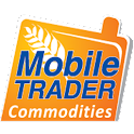 Edelweiss Mobile Trader - Comm icon