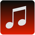 LinkStation Player LITE icon