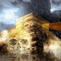 Apocalypse 2012 LWP logo