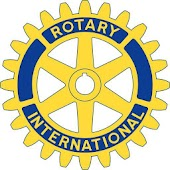Redcliffe City Rotary Club