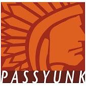 East Passyunk Avenue