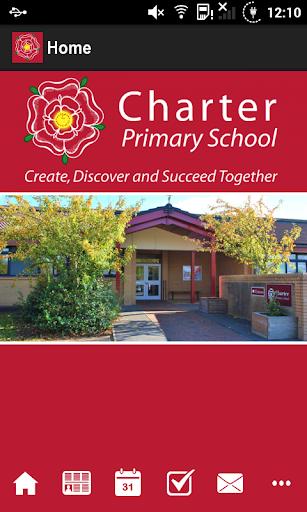 Charter Primary School