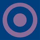BFBS Radio Mobile APP icon