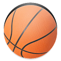Fantasy Basketball Dual Sorter icon