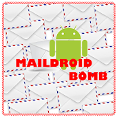 Maildroid Bomb