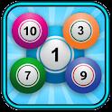Pennsylvania Lottery Lite logo