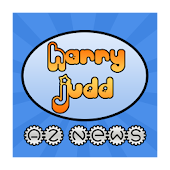 AZ News - Harry Judd