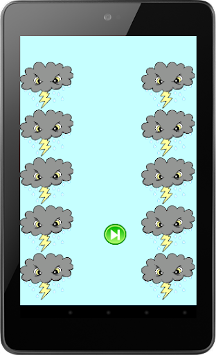 無料娱乐Appのサンダー&ライトニングサウンドFxの 記事Game