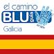 ElCAMINOenGPS_Galicia