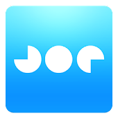 App Cockpit Joe Mobile APK for Windows Phone