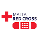 First Aid by Malta Red Cross icon