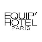 Equip'Hotel Paris icon