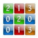 Button Mania logo