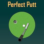 Perfect Putt
