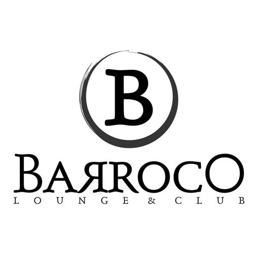 Barroco 生活 App LOGO-APP試玩