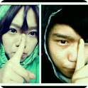 I love you Sojin♥ icon