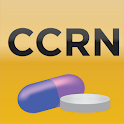 CCRN Exam Prep (Critical Care) icon