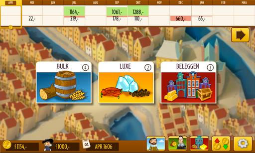 【免費教育App】Het Spel van de Gouden Eeuw-APP點子