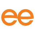 Oceen Mobile logo