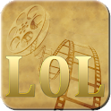 League Of Lols App FREE logo