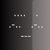 Letter/Words to Morse Code v.1
