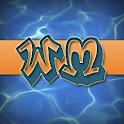 Wet Maze icon