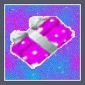Present Smash