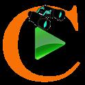 C-Tube forTV icon