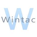 Wintac icon