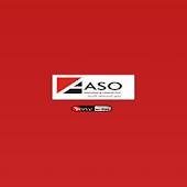 Aso Mobile