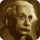 Daily Einstein Quotes icon