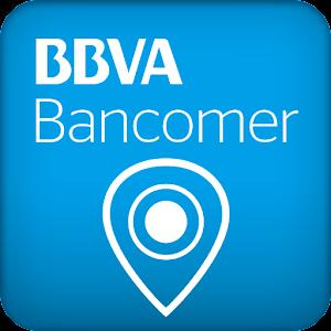 BBVA Bancomer Localizaciones