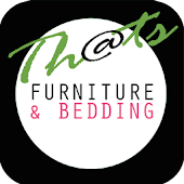 Thats Furniture and Bedding
