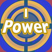1 Power