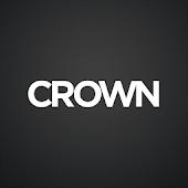 CROWN Digital Mag