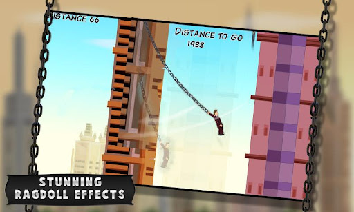 Rope Swing apk v1.0.6 - Android