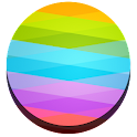 Circled Icon Pack r2 HD icon