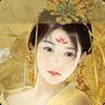 情飞色舞合集 icon