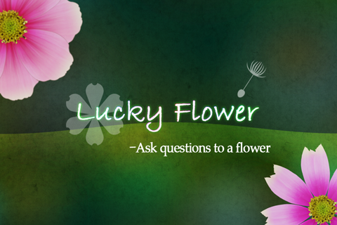 LuckyFlower